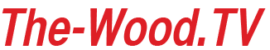 The-Wood.TV